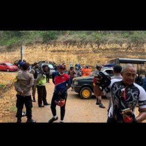 Ini Penjelasan Pemkot Malang soal Gowes Pejabat ke Pantai Kondang Merak