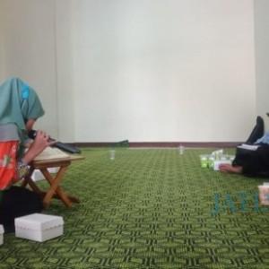 LPTQ Bondowoso Targetkan Juara Umum pada MTQ Jatim 2021