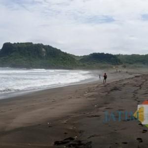 Bupati Rini Akan Buka Tempat Wisata Jika Kabupaten Blitar Berstatus PPKM Level 1