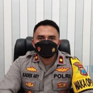 Penanganan Covid Jadi Prioritas Polres Jember dalam Operasi Patuh Semeru