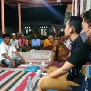 Tingkatkan Kepesertaan, BPJamsostek Madura Sasar Masyarakat Pamekasan