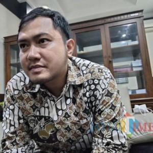 DPRD Kabupaten Malang Minta OPD Tingkatkan Serapan Anggaran