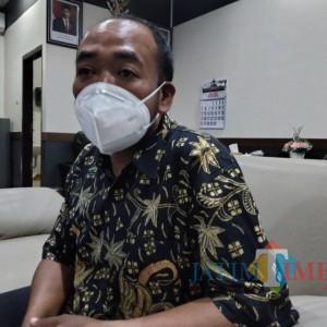 Percepat Vaksinasi, Pemkab Malang Siap Optimalkan Peran Relawan
