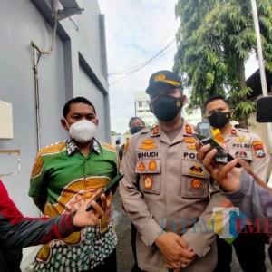 Motif Pembunuhan Perempuan di Malang, Polresta Malang Kota: Kita Dalami Sambil Tunggu Hasil Autopsi