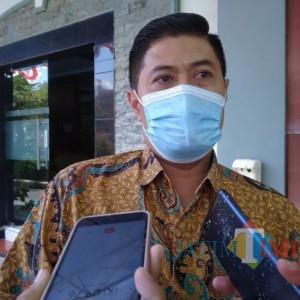 Evaluasi PTM di Kota Malang, Disdikbud Pastikan Belajar di Sekolah Aman