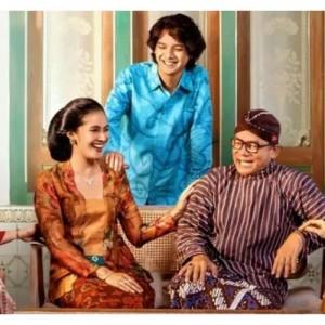 Sinopsis Losmen Bu Broto, Lika-liku Keluarga Kelola Losmen Siap Tayang Bulan November 2021