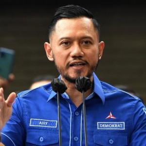 Demokrat Kubu AHY Siap Hadapi Gugatan AD/ART ke MA: Judicial Review Keputusannya Cepat dan Final