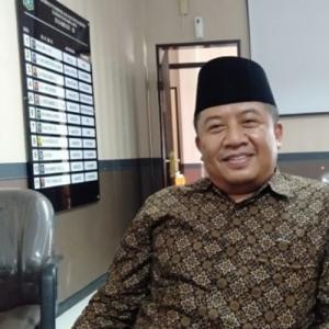 Dewan Berharap Perubahan Nama Kabupaten Malang Hanya Sebatas Wacana