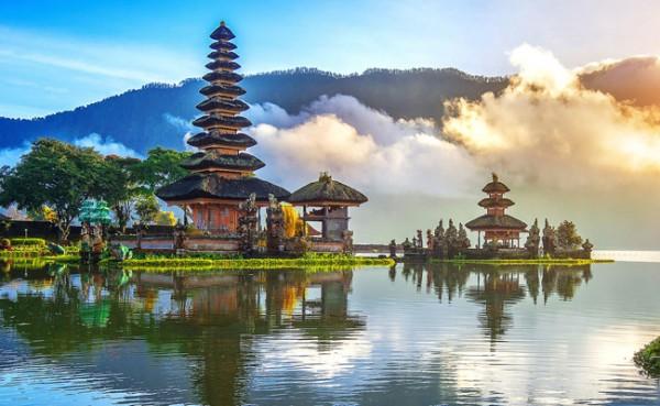 Bali (Foto: Rumah123.com)