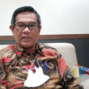 Pendapatan Asli Daerah Kabupaten Malang Naik, Dewan Optimistis Target Terpenuhi