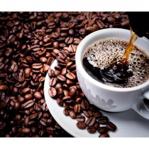Java Coffee, Kopi yang Berasal dari Bibit Selundupan Kini Populer di Dunia