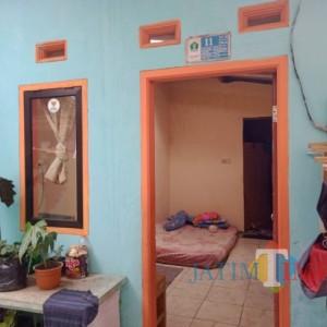 Program Bedah Rumah Terus Berjalan, Pemkot Malang: Komitmen KIta