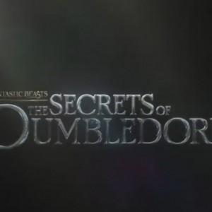 Judul Resmi Sekuel Fantastic Beasts 3 Dirilis, Ini Deretan Pemainnya