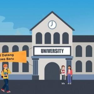 Dorong Perguruan Tinggi yang Sehat, Ditjen Diktiristek Akselarasi Penyatuan PTS