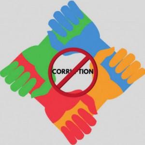 Begini Cara KPK Perkuat Perencanaan Pencegahan Korupsi