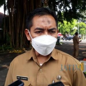 Pemkab Malang Harapkan Hadirnya Alun-alun dan Tol Malang-Kepanjen