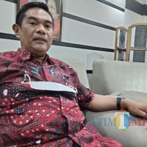 Soal Wacana Perubahan Nama Kabupaten Malang, Ketua DPRD: Sah-Sah Saja