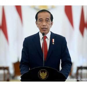 Isu Reshuffle Kembali Berembus, Dilakukan Jokowi Rabu Pon di Bulan Oktober?