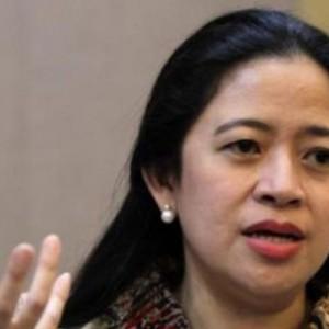 Saat Puan Maharani Tak Dikenali Warga, Malah Dikira Adik Megawati