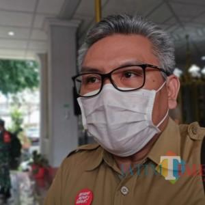 Berjalan Kondusif, Dindik Kabupaten Malang Pastikan Tidak Ada Klaster PTM Terbatas