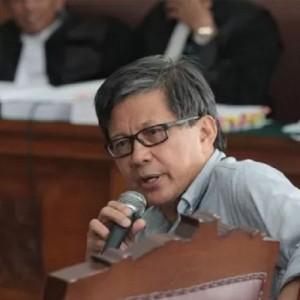 Rocky Gerung Adukan Sentul City ke Komnas HAM Hari Ini Terkait Sengketa Lahan di Bogor