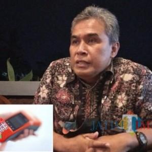EDC PKH Rusak Hingga Dua Tahun, BNI Tidak Mengakui