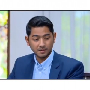 Sinopsis Ikatan Cinta RCTI 29 September 2021, Al Dapatkan Alamat yang Meneror Keluarganya?