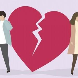 Cuma karena Tak Mau Mandi Setiap Hari, Pria Ini Tega Ceraikan Sang Istri