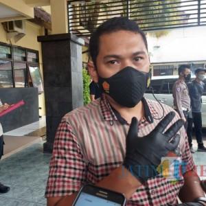 Libatkan Kejari, Polisi Segera Lakukan Rekonstruksi Pembunuhan Sadis Istri Siri di Malang