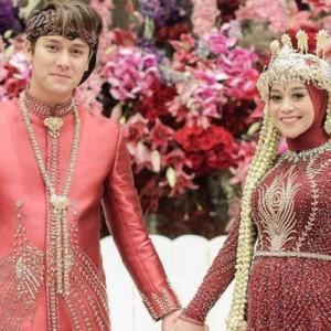 Dinilai Lakukan Pembohongan Publik soal Pernikahan, Rizky Billar dan Lesti Kejora Akan Dipolisikan?