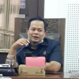 DPRD Dorong Pemkot Malang segera Tuntaskan Nasib Pasar Blimbing