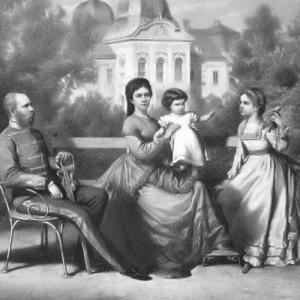 Dari Hayam Wuruk hingga Cleopatra, Sederet Kisah Cinta Tragis Keluarga Kerajaan