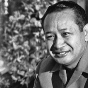 Mengapa Soeharto Tidak Ditangkap dan Dibunuh di Peristiwa G30S/PKI?