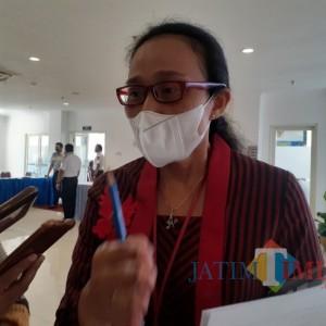 Perubahan RPJMD Kota Malang 2018-2023 Tuntas Dibahas, Evaluasi Pemprov Jatim Jadi Acuan