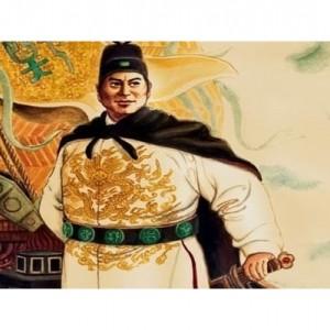 Cheng Ho, Laksamana Muslim dengan Armada dan Kapal Terbesar yang Berpengaruh, Makamnya Ada di Indonesia