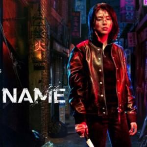 5 Drakor Terbaru Tayang Oktober 2021, Ada My Name Dibintangi Han So-hee