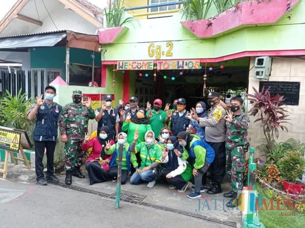 Peserta-Lomba-Kampung-Bersinar-Semakin-Berkembang-211c3993c2ad20d37.jpg