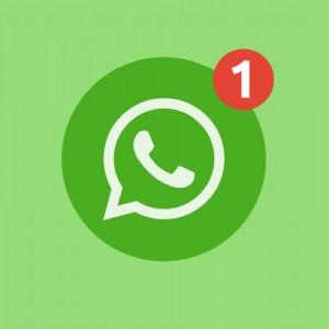WhatsApp Mulai Uji Coba Fitur Transfer Uang dan Berikan Cashback