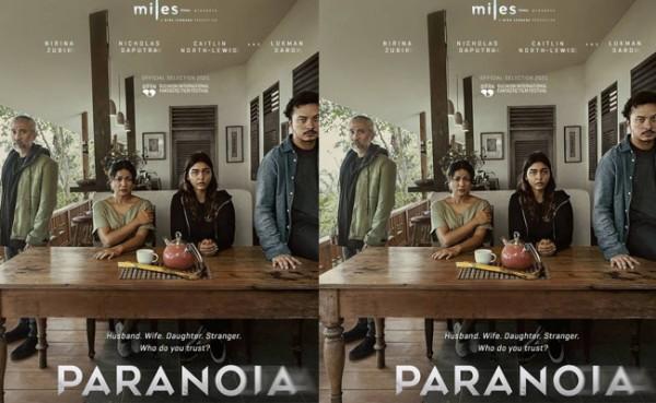 Paranoia (Foto: IMDb)