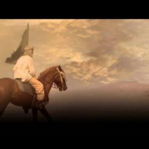 Jasad Seorang Anak Pendeta Dimandikan Malaikat, Siapa Sosoknya?