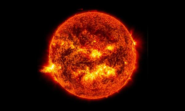 Matahari (wikipedia)