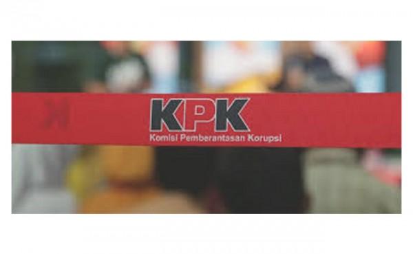 KPK (Foto: KPK.go.ig)