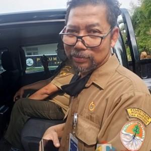 Perhutani KPH Ngawi Siapkan 182 Hektare Agroforestry Tebu Mandiri