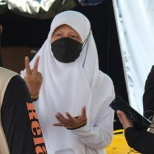 Pimpinan Dewan Surabaya Minta Pejabat Baru Harus Siap Ngegas