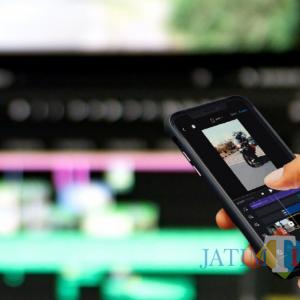 VN, Aplikasi Edit Video Masa Kini