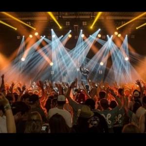 Pusat sudah Beri Lampu Hijau Gelar Konser dan Resepsi Skala Besar, Kota Malang Kapan?
