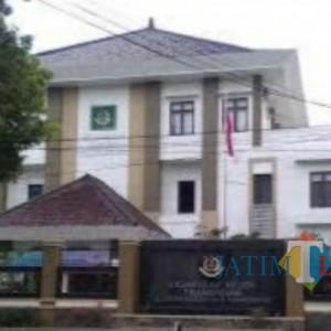 Telusuri Dugaan Penyimpangan Keuangan Desa Batangsaren, Kejari Ekspos Hasil Audit Inspektorat Tulungagung