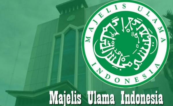 Majelis Ulama Indonesia (MUI) (Foto: mui.or.id)