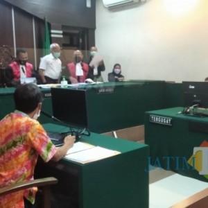 Mediasi Gagal, Sidang Gugatan Bacakades di Jember Dilanjutkan dengan Sistem Litigasi