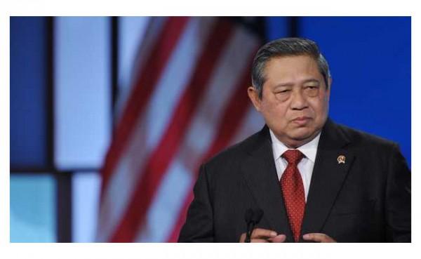 Susilo Bambang Yudhoyono (SBY) (Foto: BeritaSatu.com)